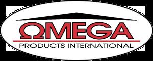 Omega Products International