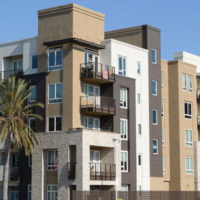 stucco multi family omega products