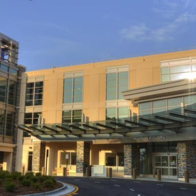 duke-cancer-center-Raleigh-NC-cropped-1024x622